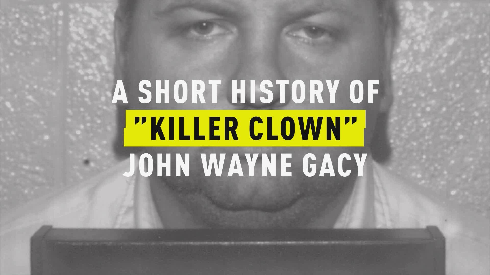 malvorlagen clown versace